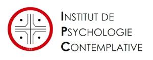 Logo IPC 2017